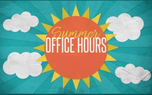 Summer-Office-Hours-1280x800